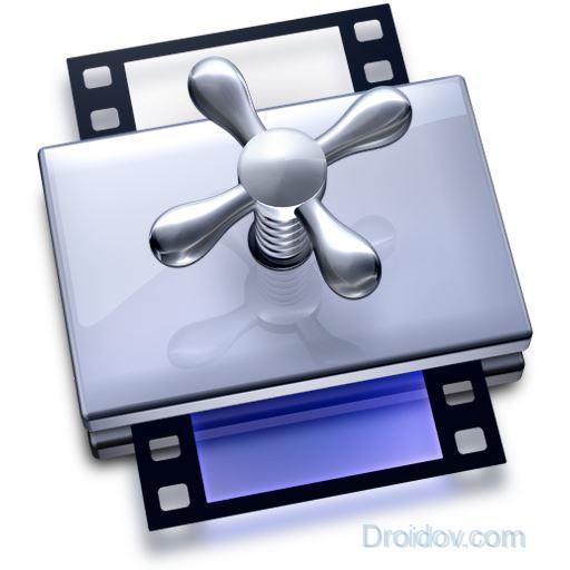 Программы и сервисы для сжатия видео онлайн