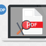 open-pdf-files-on-mac