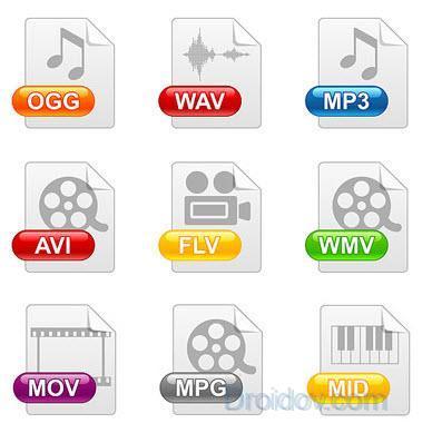 Конвертер видео онлайн в hd