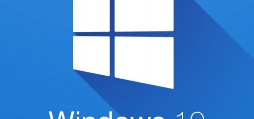 Активация Windows