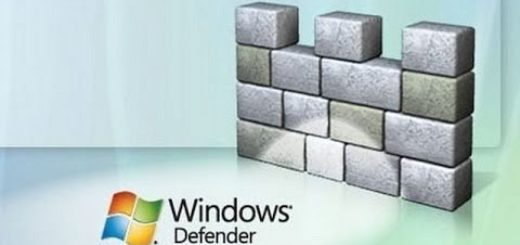 defender_windows