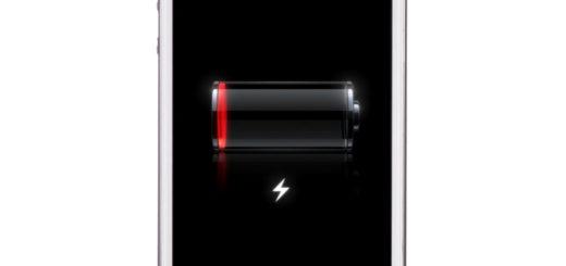 Почему iPhone не заряжается