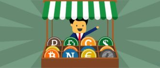 Рейтинг бирж криптовалюты