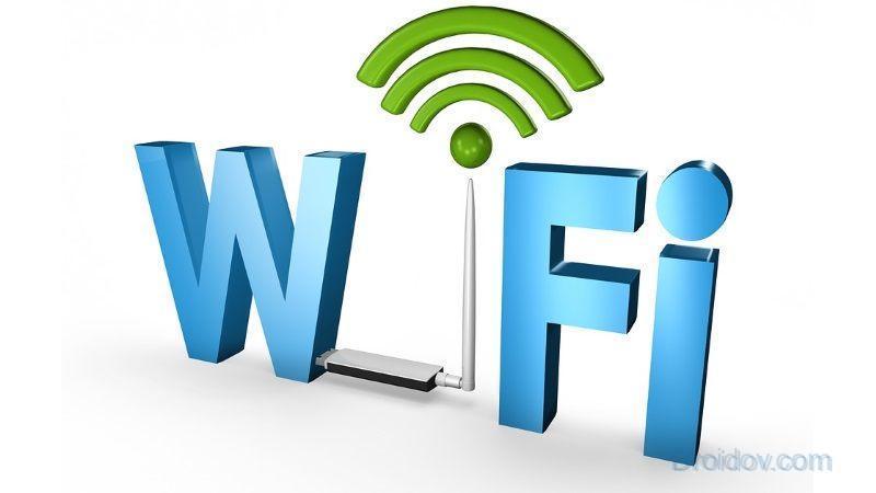 Телефон не подключается к маршрутизатору WiFi - Как исправить