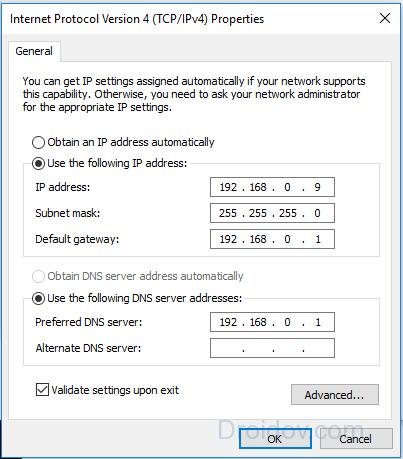 Компьютер не видит беспроводные сети. Что делать, если компьютер не видит беспроводную сеть Wi-Fi?