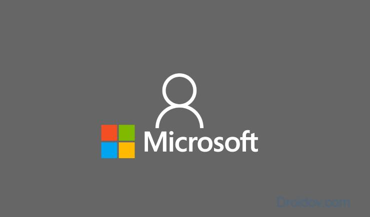 пользователь Windows 7 и 10