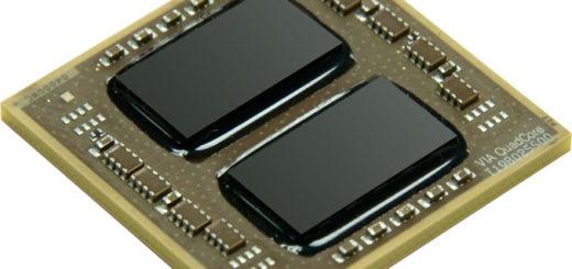 Сколько ядер в процессора
