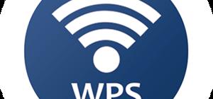 Режим WPS