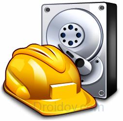 восстановление файлов после очистки