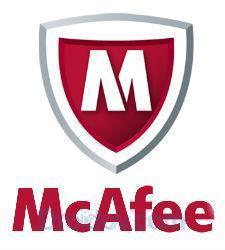 Все про программы McAfee
