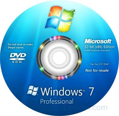 windows_7_professional_disc_by_yaxxe7