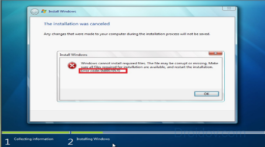 ne-ustanavlivaetsja-windows7-3