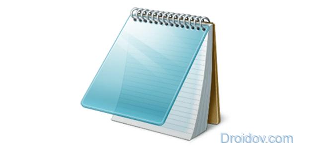 Чем открыть xml файл: простые способы
