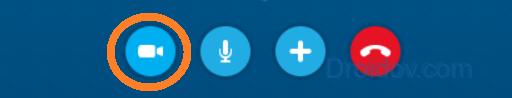 Что делать, если не работает камера в скайпе. Решаем проблему с веб-камерой
