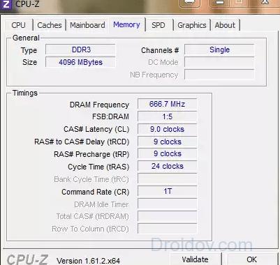 Инструкция: Как увеличить оперативную память на компьютере