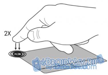 Как отключить тачпад на ноутбуке (Lenovo/HP/Asus/Aser/Sony/Samsung)