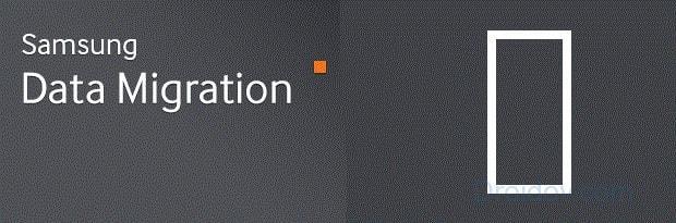 Как перенести windows 10 на ssd без переустановок: 3 простых способа