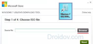 Как сделать загрузочную флешку windows (XP/7/8.1/10)