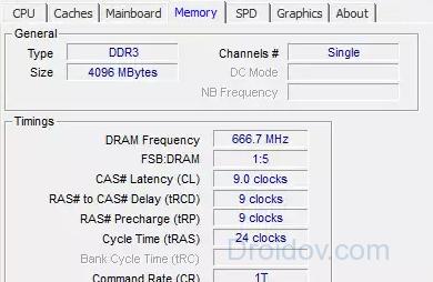 Как увеличить оперативную память на ноутбуке (Lenovo/Asus/HP/Acer)