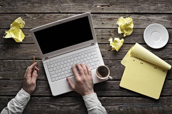 Не работает клавиатура на ноутбуке, что делать? Решение проблемы