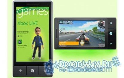 В чём преимущество Windows Phone перед другими платформами