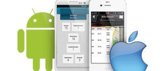 Приложения для очистки телефона на базе Андроид и iOS: обзор лучших бесплатных и платных программ
